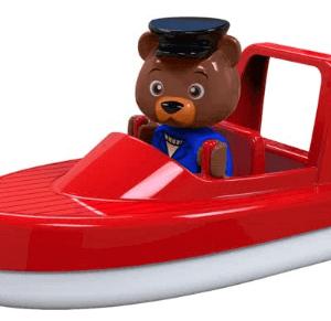 AquaPlay-Speedboat-251