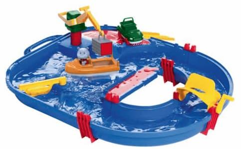 AquaPlay Startset 1501