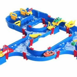 AquaPlay Superfun Set 640