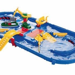 Aquaplay Aquabox Big