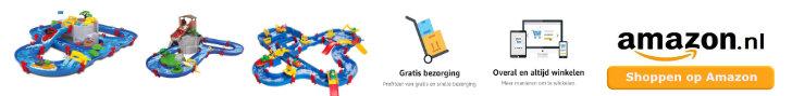 banner-stores-amazon-aquaplay